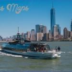 bateaux new york dinner cruise 14 150x150 Bateaux New York Dinner Cruise