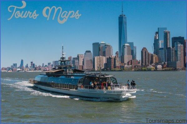 bateaux new york dinner cruise 14 Bateaux New York Dinner Cruise