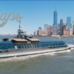 bateaux new york dinner cruise 15 150x150 Bateaux New York Dinner Cruise