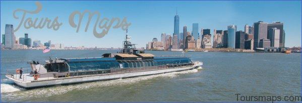 bateaux new york dinner cruise 15 Bateaux New York Dinner Cruise