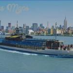 bateaux new york dinner cruise 17 150x150 Bateaux New York Dinner Cruise