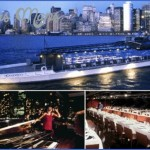 bateaux new york dinner cruise 3 150x150 Bateaux New York Dinner Cruise