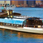 bateaux new york dinner cruise 4 150x150 Bateaux New York Dinner Cruise