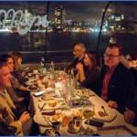 bateaux new york dinner cruise 9 150x150 Bateaux New York Dinner Cruise