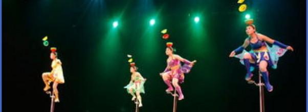 Beijing  Acrobat Show_0.jpg