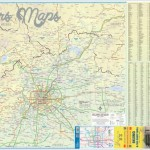 beijing map and travel guide 0 150x150 Beijing Map and Travel Guide