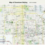 beijing map and travel guide 11 150x150 Beijing Map and Travel Guide