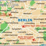 berlin charlottenburg map and travel guide 10 150x150 Berlin Charlottenburg Map and Travel Guide