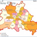 berlin charlottenburg map and travel guide 14 150x150 Berlin Charlottenburg Map and Travel Guide