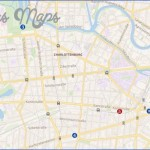 berlin charlottenburg map and travel guide 16 150x150 Berlin Charlottenburg Map and Travel Guide