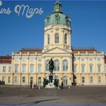 berlin charlottenburg map and travel guide 3 150x150 Berlin Charlottenburg Map and Travel Guide