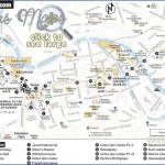 berlin charlottenburg map and travel guide 4 150x150 Berlin Charlottenburg Map and Travel Guide