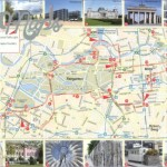 berlin charlottenburg map and travel guide 5 150x150 Berlin Charlottenburg Map and Travel Guide