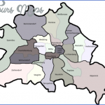 berlin charlottenburg map and travel guide 6 150x150 Berlin Charlottenburg Map and Travel Guide
