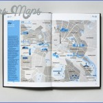 berlin charlottenburg map and travel guide 8 150x150 Berlin Charlottenburg Map and Travel Guide