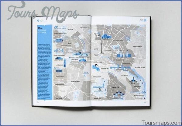 berlin charlottenburg map and travel guide 8 Berlin Charlottenburg Map and Travel Guide