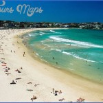 best destinations in australia 2 150x150 Best Destinations in Australia