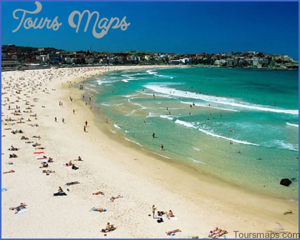 best destinations in australia 2 Best Destinations in Australia