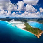 best destinations in australia 3 150x150 Best Destinations in Australia