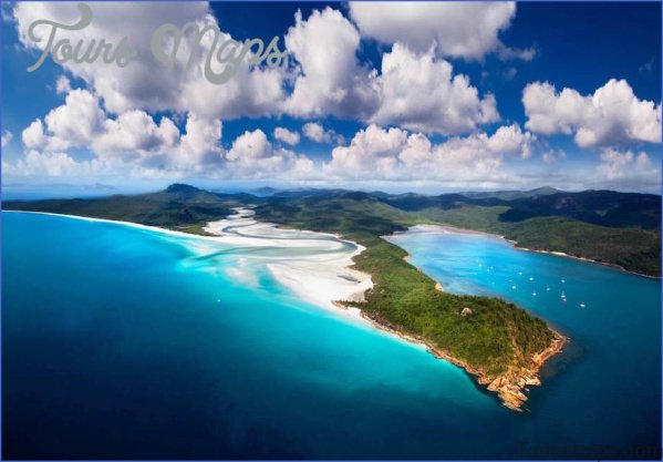 best destinations in australia 3 Best Destinations in Australia