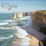 best destinations in australia 9 150x150 Best Destinations in Australia