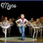 billy elliot on broadway 101 150x150 Billy Elliot on Broadway