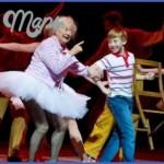 billy elliot on broadway 151 150x150 Billy Elliot on Broadway