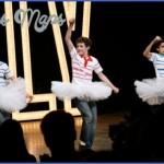 billy elliot on broadway 171 150x150 Billy Elliot on Broadway