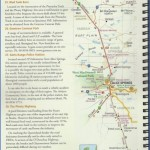 binns3 1 150x150 Map of Binns Track NT Australia
