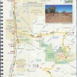 binns 3 150x150 Map of Binns Track NT Australia