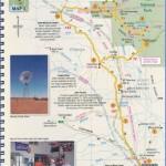 binns track booklet westprint sample 150x150 Map of Binns Track NT Australia