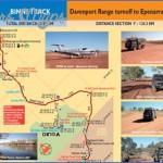 binns track ottg contents page 150x150 Map of Binns Track NT Australia