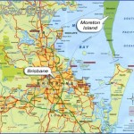 brisbane everything 150x150 Moreton Island  Map and Travel Guide