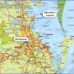 brisbane everything 150x150 Moreton Island  Map and Travel Guide