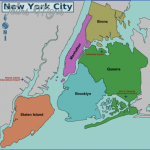 brooklyn map and travel guide 1 150x150 Brooklyn Map and Travel Guide