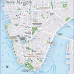 brooklyn map and travel guide 10 150x150 Brooklyn Map and Travel Guide