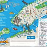 brooklyn map and travel guide 12 150x150 Brooklyn Map and Travel Guide