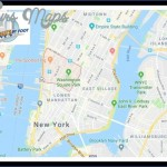 brooklyn map and travel guide 2 150x150 Brooklyn Map and Travel Guide