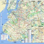 brooklyn map and travel guide 4 150x150 Brooklyn Map and Travel Guide