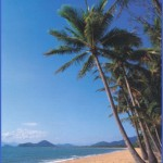 cairns map and travel guide 12 150x150 Cairns Map and Travel Guide