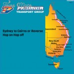 cairns map and travel guide 13 150x150 Cairns Map and Travel Guide