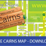 cairns map and travel guide 14 150x150 Cairns Map and Travel Guide