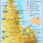 cairns map and travel guide 16 150x150 Cairns Map and Travel Guide