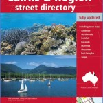 cairns map and travel guide 2 150x150 Cairns Map and Travel Guide