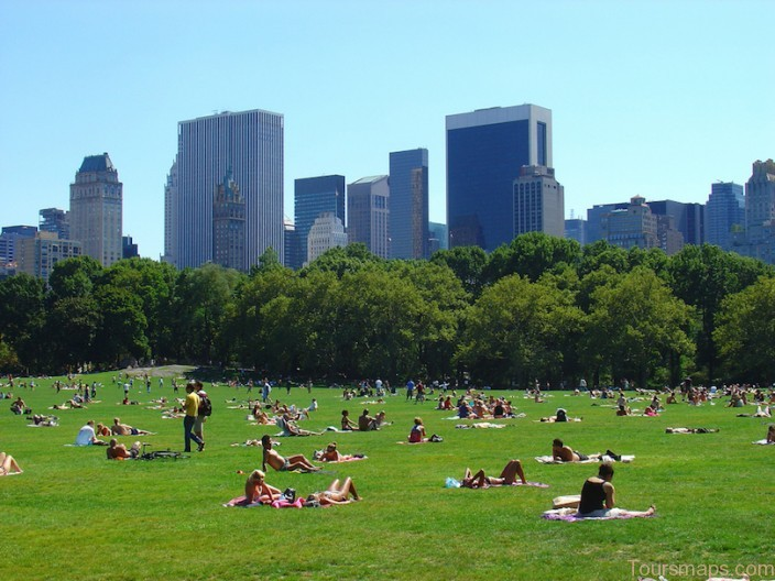 %name 10 Top Tourist Attractions in New York City