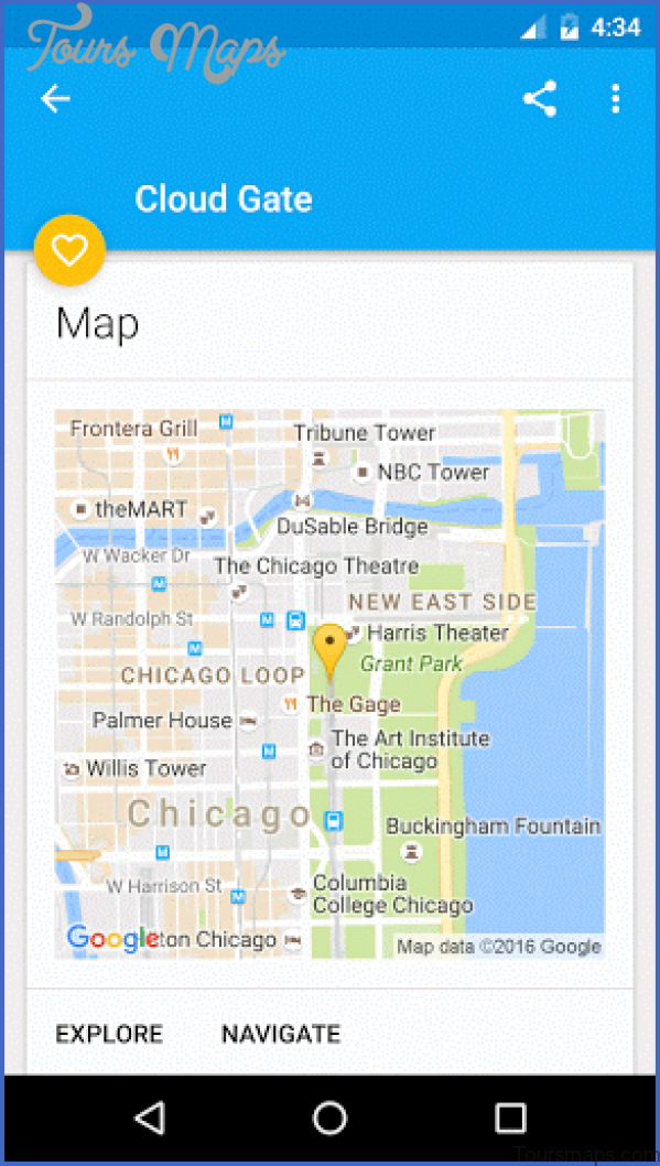 Chicago Map and Travel Guide_17.jpg