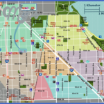 chicago map and travel guide 51 150x150 Chicago Map and Travel Guide
