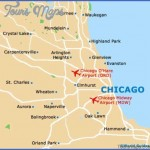 chicago map and travel guide 61 150x150 Chicago Map and Travel Guide