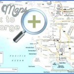chicago map and travel guide 91 150x150 Chicago Map and Travel Guide