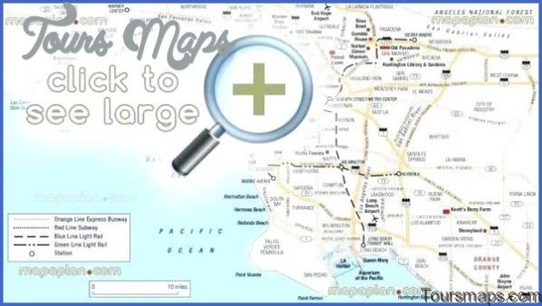 chicago map and travel guide 91 Chicago Map and Travel Guide